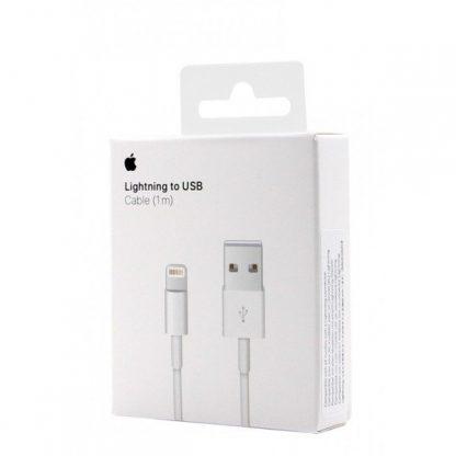 Apple-Lightning-to-usb-valkoinen-laatikko